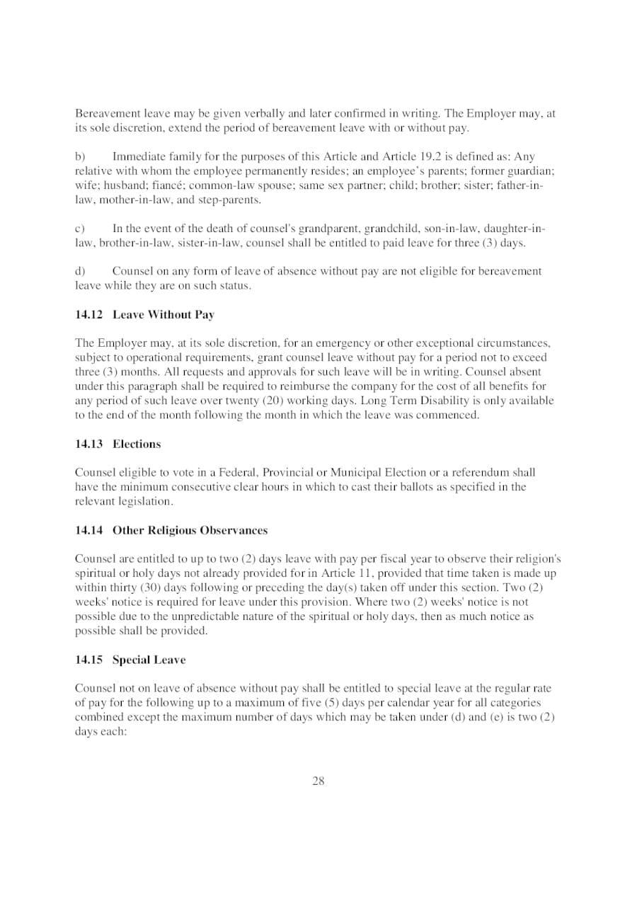 fmep family maintenance enforcement program pea