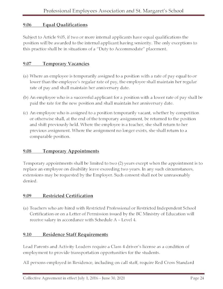 Business plan tech startup picture 2